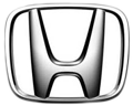 Honda-LOGO.ru Сайт для всех владельцев Honda LOGO